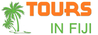 Tours in Fiji Logo